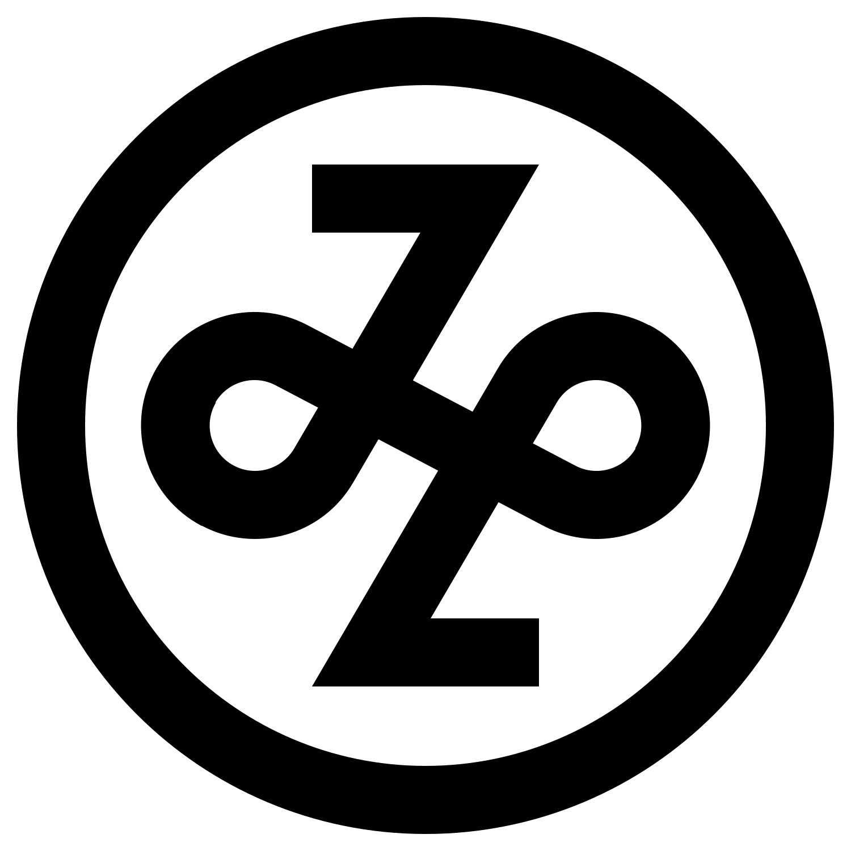 minatoku